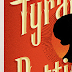 Why I Loved A Tyranny of Petticoats: 15 Stories Of Belles, Bank Robbers, & Other Badass Girls