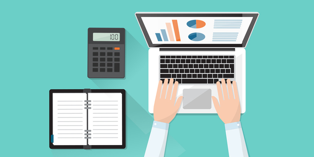 Accounting and Bookkeeping Certification Course - Sage 50 & Quickbooks