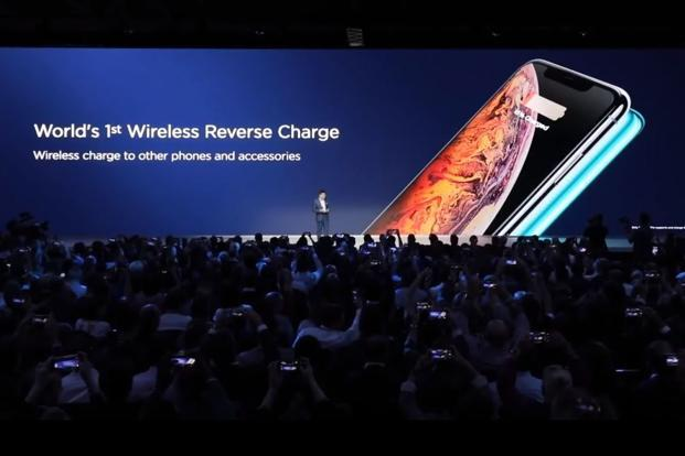 Huawei Mate 20, Mate 20 Pro, Mate 20 X With 40W SuperCharge Launched: Price, Specifications, Features