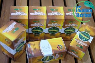 Obat Herbal Penyakit Ayan