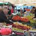 43.952,87 ευρώ στον Δήμο Χαλανδρίου ως ανταποδοτικό τέλος λαϊκών αγορών