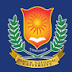 Jaipur National University, Jaipur Wanted Professor plus Associate Professor plus Assistant Professor