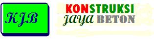 http://www.konstruksijayabeton.com/p/jual-beton-cor.html