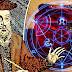 Los extraños viajes de Nostradamus ¿Qué es lo que estaba buscando sobre Alquimia?