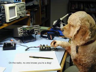 http://asaturdayrant.blogspot.com/2018/01/how-i-chose-my-new-amateur-ham-radio.html