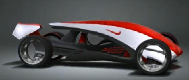 Nike One 2022