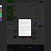 Cara Mengambil Screenshot Blog Atau Website Satu Halaman Penuh ( Full Page ) Dengan Mudah Cepat dan Simple