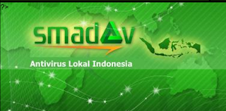 Download Antivirus Smadav Terbaru