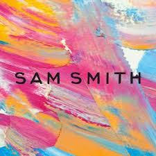 http://lachroniquedespassions.blogspot.fr/2015/03/sam-smith-latch-acoustic.html