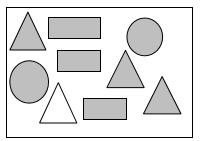 Soal-Ulangan-Ujian-UAS-Matematika-kelas-1-SD-Semester-1