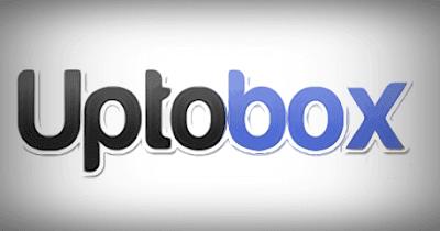 موقع-UptoBox-لرفع-الملفات