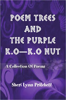http://www.amazon.com/POEM-TREES-PURPLE-K-O-K-O-NUT-ebook/dp/B007REJ27E/ref=asap_bc?ie=UTF8