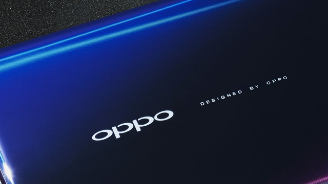 Oppo Reno 10X Full Specifications and Launch Date