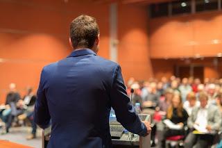4 Características de Um Bom Sermão