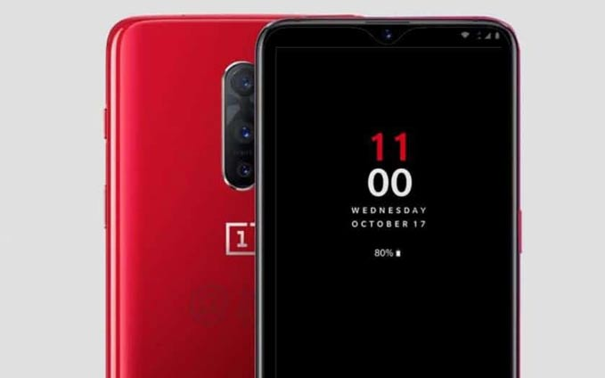 Oneplus-6t-launch-event-17-october-2018