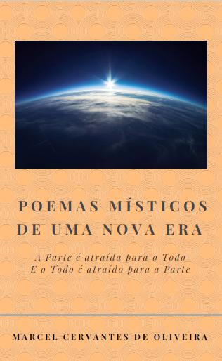 Poemas Místicos de uma Nova Era