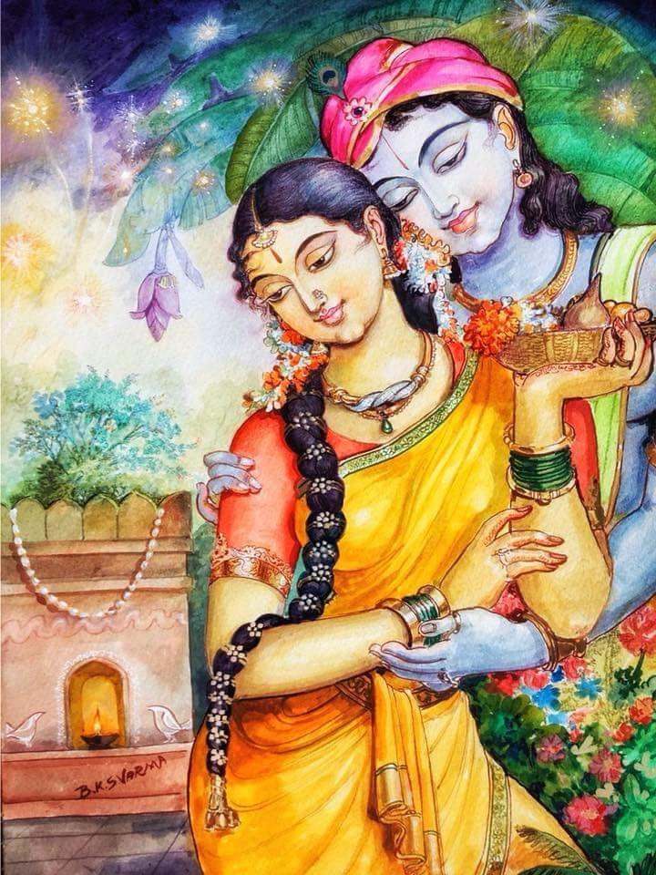 320+ Lord Radha Krishna Images, HD Love Photos and 3D Pics