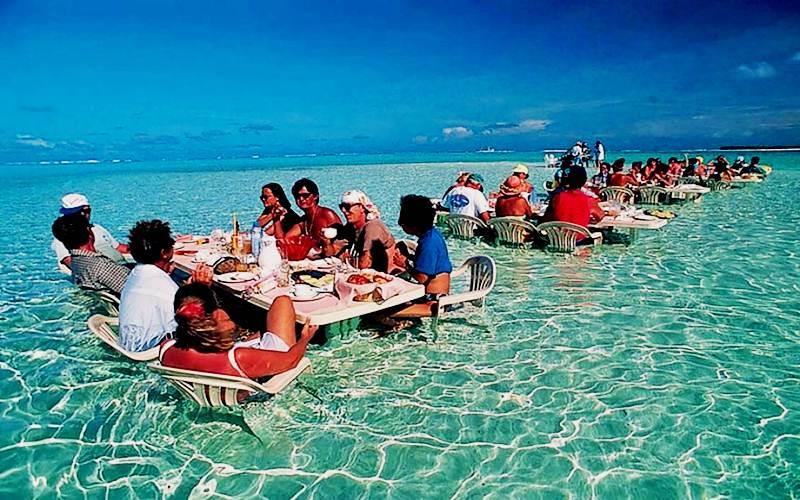 https://www.listeblogu.com/2019/02/dunyadaki-en-garip-6-restoran.html