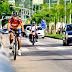 Odeio bicicletas, ciclistas... e nem sei quem são!
