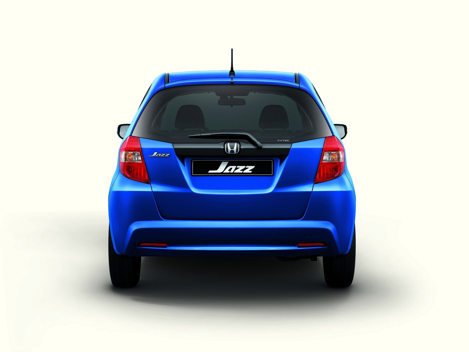 Honda Accord Sedan >> HONDA Jazz 2011 Japanese car photos   Accident lawyers info.