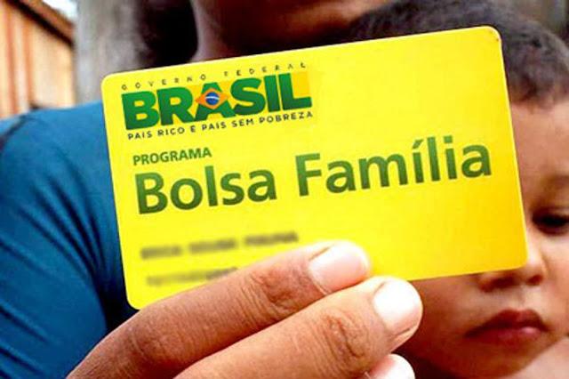 Beneficiários do Bolsa Família terão crédito de até R$ 15 mil em bancos