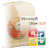 Ms office 2007 Serial Keys for all Editions (Basic 2007,Home & Student 2007,Standard 2007, Small Business 2007,Professional 2007, Ultimate 2007,  Professional Plus,Enterprise 2007
