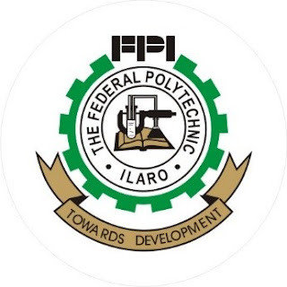 ILAROPOLY Post UTME Past Questions