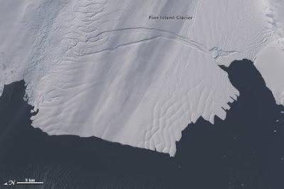 augmentation-du-niveau-des-oceans