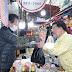 """시민과 약속 지키기 730일 달려온 박승원 광명시장, """"그린뉴딜 집중, 지속가능 발전 도시 조성"""""""