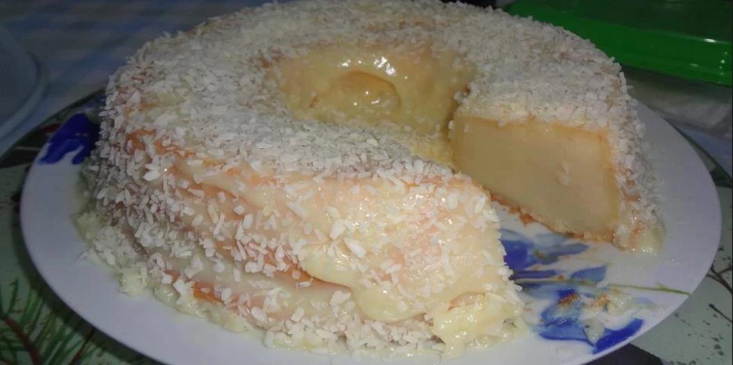 bolo-pega-marido-receita-culinaria-doce-sobremesa-comida