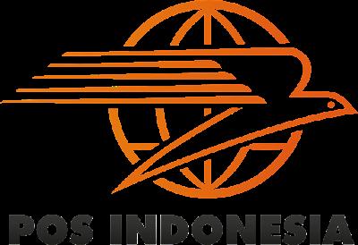 Info Lowongan Kerja PT Pos Indonesia Terbaru 2016