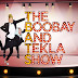 "GMA7's online program ""The Boobay and Tekla Show"" is now on TV"