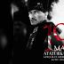 19 Mayıs Atatürk!ü Anma ve Gençlik Spor Bayramı