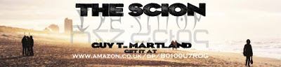 http://www.amazon.co.uk/Scion-Guy-T-Martland-ebook/dp/B0100U7ROG