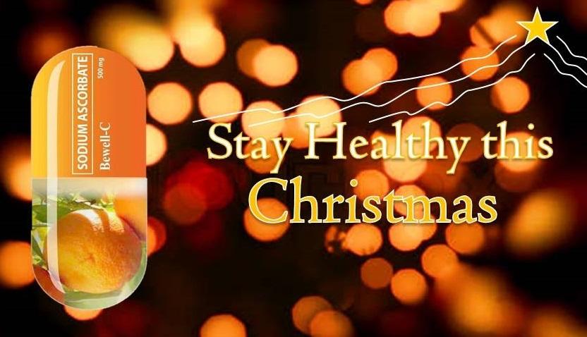Gain muscle lose fat diet bodybuilding.com