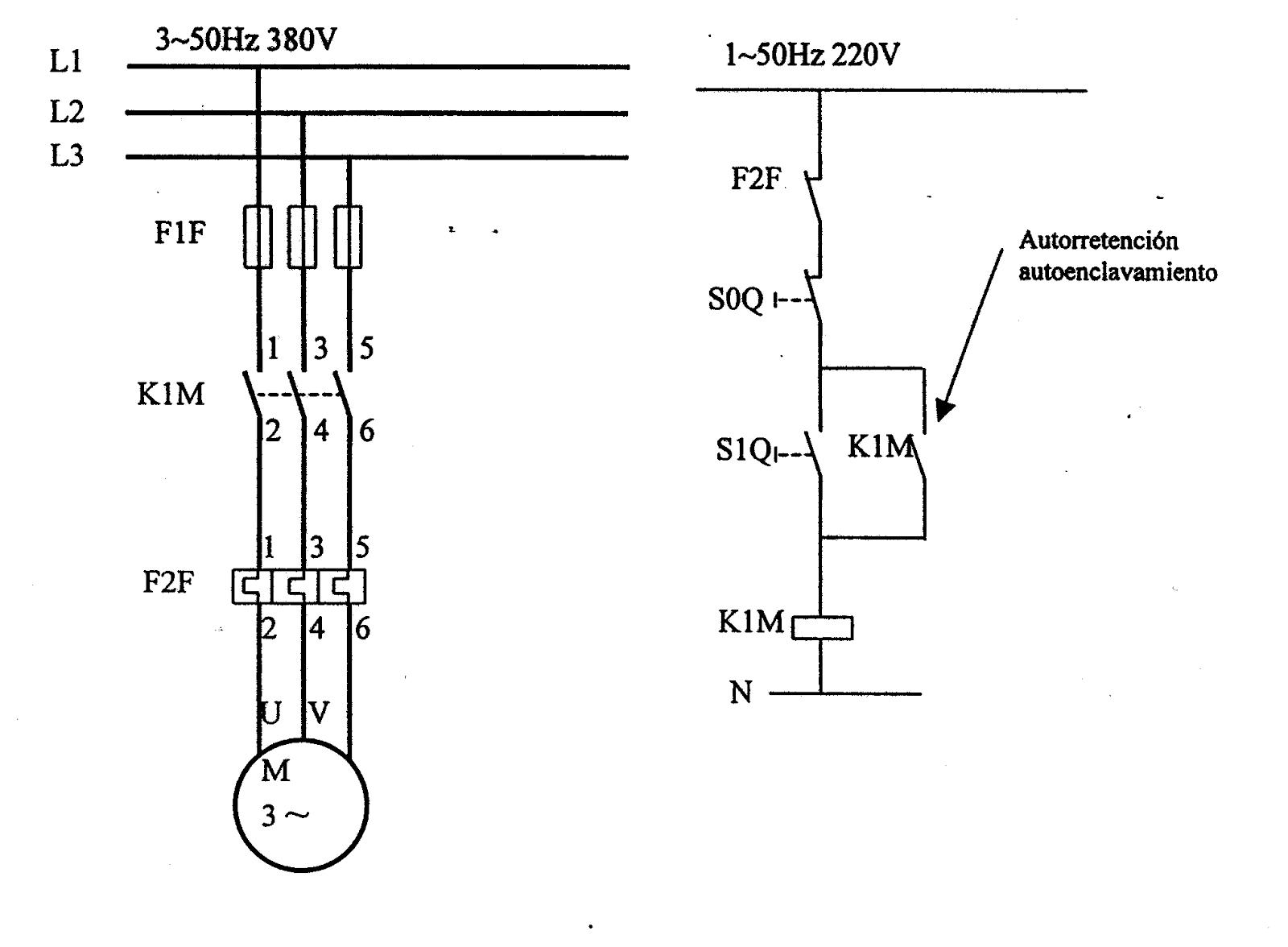 como se ha indicado los equipos de electrobombas son