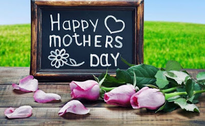 Happy Mothers Day FB Cover Photos 2016