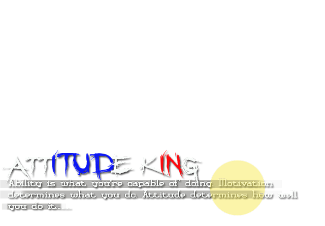 Download Attitude PNG For Picsart Editing A New Collection Of Png Stylish And Cool