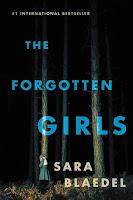 http://j9books.blogspot.ca/2015/03/sara-blaedel-forgotten-girls.html