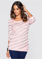 model-de-pulover-din-colectia-bonprix-3