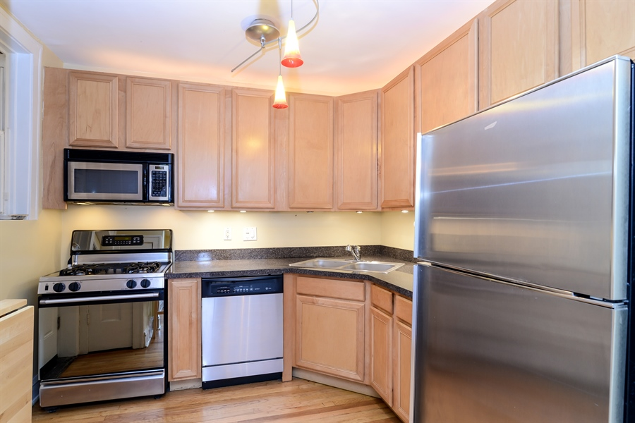 Renting A Kitchen For Baking In South Buffalo New York