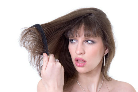 rambut rontok, cara mengatasi rambut rontok, cara agar rambut tidak rontok, cara membuat rambut tidak rontok, tips menjaga rambut rontok, cara mengatasi rambut rontok secara alami dengan mudah dan cepat