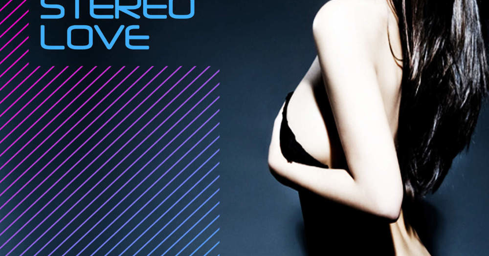 stereo love mp3 ringtone free download