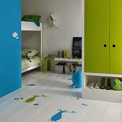 lifestyle lifestyle chambre d 39 enfant quel rev tement de sol. Black Bedroom Furniture Sets. Home Design Ideas