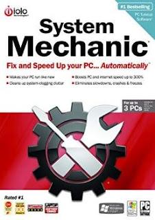احدث, اصدار, لبرنامج, تنظيف, الويندوز, وزيادة, سرعته, سيستم, ميكانيك, System ,Mechanic ,Free