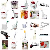http://www.ceneo.pl/Wyposazenie_kuchni;szukaj-drylownica#crid=82761&pid=6573