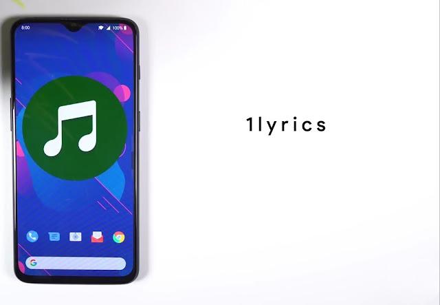 Trending app of 2019