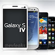 Samsung Galaxy S4 Price In India 2013 Expected Launched Date