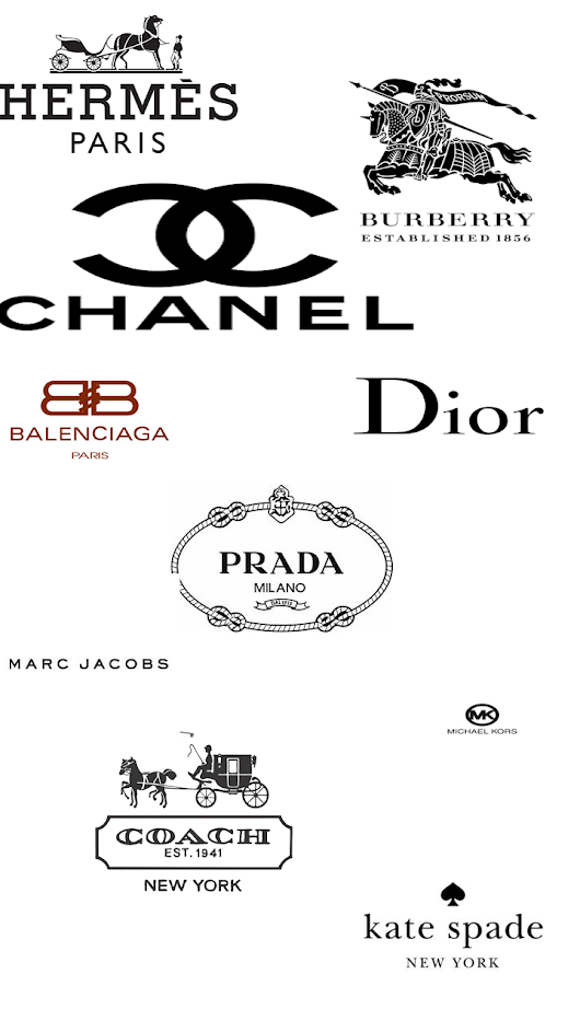 Top 10 Brands: Top 10 Most Expensive Handbag Brands for Women