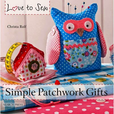 http://www.searchpress.com/book/9781782210603/simple-patchwork-gifts